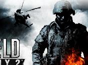 [Vidéo] Battlefield Company
