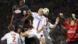 OL-Bordeaux : la France d'en haut