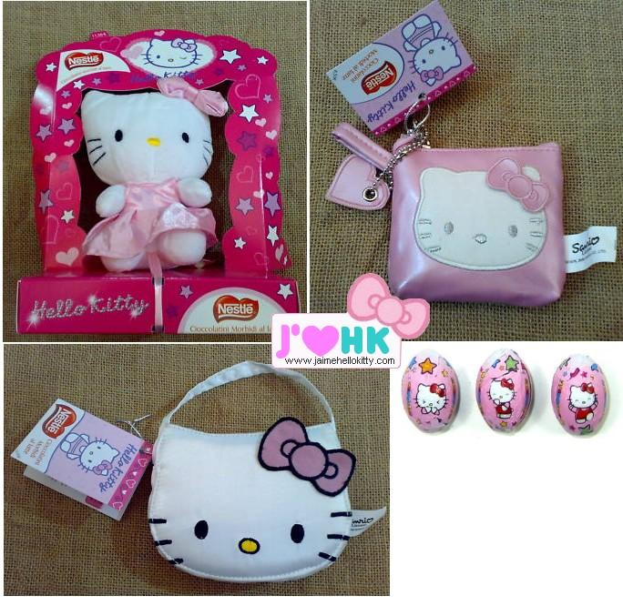 http://www.jaimehellokitty.com/images/Articles004/nestlehellokitty2.jpg