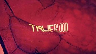 True Blood prepare le terrain.
