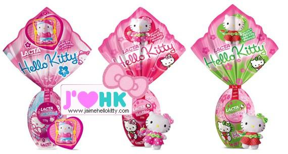 http://www.jaimehellokitty.com/images/Articles004/lactahellokitty2.jpg