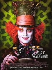 alice-in-wonderland-16284-26674123.jpg