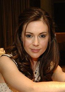 alyssa-milano-engaged.jpg