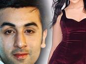 Kareena Kapoor perd rôle Madhubala cause Ranbir!