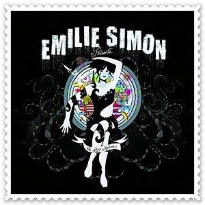 emilie-simon.jpg