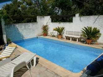 transformation de la piscine bilan interm diaire paperblog. Black Bedroom Furniture Sets. Home Design Ideas