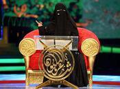 Arabie saoudite poésie contre fatwa