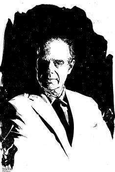 Frédéric Mitterrand : la lecture en quatorze idées et 100 millions