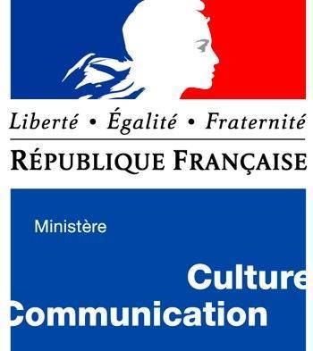 Frédéric Mitterrand et le développement de la lecture
