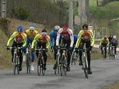 Goupit s'impose Vendœuvres Saint-Cyr/Tours placés Cénac