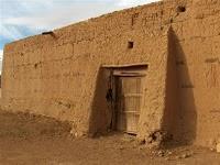 Fask, village authentique qui veut se développer sans s'abîmer