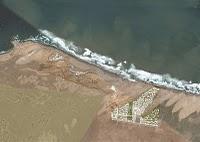 L'eco village de Tifnit prend forme dans la Parc national de Souss Massa
