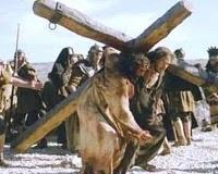 Après la Passion du Christ, sa Résurrection à Ouarzazate