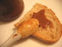 Recettes à l'huile d'argan : des saint-Jacques au taboulé sucré