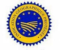 L'huile d'argan enfin protégée par un label IGP