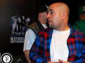 """Real Late with Peter Rosenberg"" (Emission Radio NYC)"