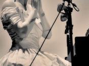 Auryn: Into Love vrai coup cœur 'Made in...