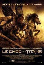 Le Choc des Titans : le jeu-concours !!!