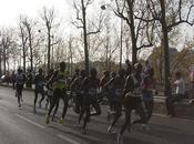 Marathon Paris 2010 profitez pour visiter