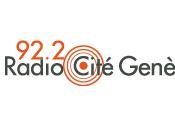 Podcast débat Deborah Glejser/Jean-Luc Romero Radio Cité Genève
