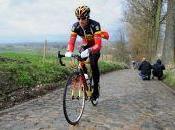 L'actu pro, amateur, VTT, cyclosport, gazette Vélo