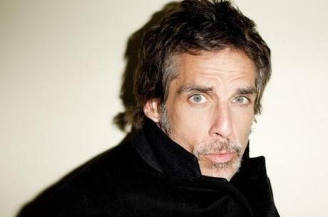 Terry-Richardson-Shoots-Ben-Stiller-01