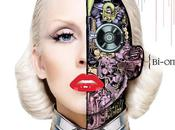 "Christina Aguilera parle nouvel album ""Bionic"""