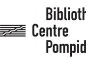 Patrick Bazin nommé directeur Centre Pompidou