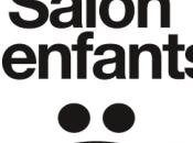 Montreuil Jeunesse Salon Z'enfants, pétition