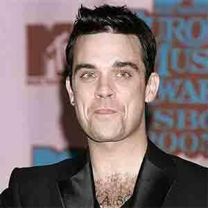 W-robbie-williams