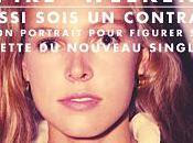 Concours Vampire Weekend votre photo couverture prochain single