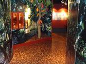 Musée Chocolat douceur culturelle