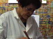 Denise kurtz succes ateliers d'argenteuil