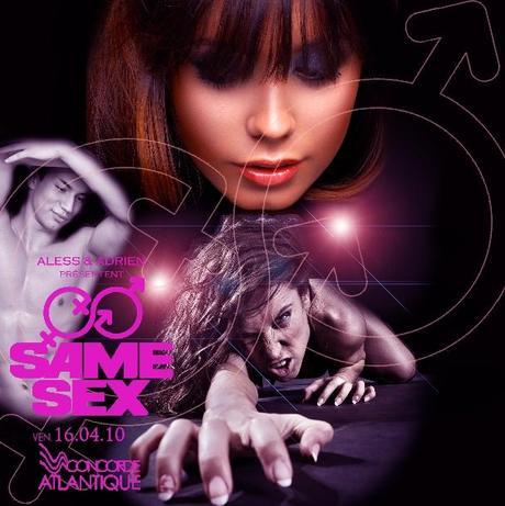 http://www.gayvox.fr/cke/samesex.jpg