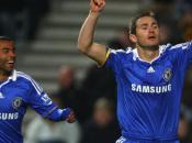 Premier League malheur fait bonheur …Chelsea