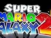 Super Mario Galaxy stratosphérique bande annonce