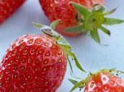 sale fraises