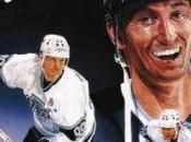 Carte blanche, Hockey glace Pire Huet, caca Huet