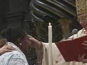 Benoît XVI, L'herbe médicinale contre mort existe