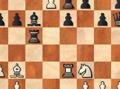 Chess Quizz spécial Vassili Smyslov