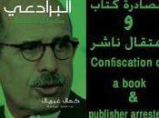 déboires d'un éditeur pro-ElBaradei