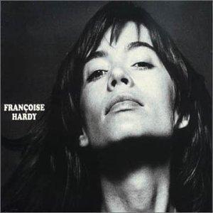 Mes indispensables : Françoise Hardy - La Question (1971)