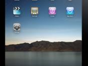 iPad 700.000 ventes, premières impressions, jailbreak