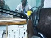 Radio Débrouillardise Haïti