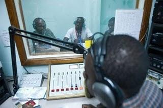 Ici Radio Débrouillardise Haïti
