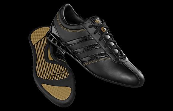 adidas chaussure ville