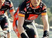 Tour Pays Basque étape Alejandro Valverde