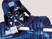 Star Wars bientôt série comique