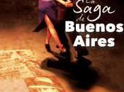 saga Buenos Aires