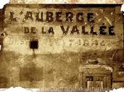 L'Auberge vallée